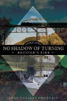 No Shadow of Turning Book One by Joan Cullins Fountain