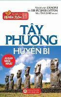 Tay PHuong Huyen Bi Ban in Nam 2017 by Nguyen Huu Kiet