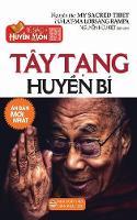 Tay Tang Huyen Bi Ban in Nam 2017 by Nguyen Huu Kiet
