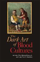 The Dark Art of Blood Cultures by Michael (bioMerieux, Inc., Durham, North Carolina) Dunne Jr.