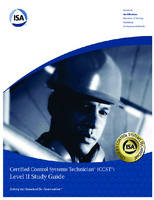 CCST Level II Study Guide by