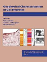 Geophysical Characterization of Gas Hydrates by Michael Riedel