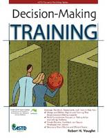 Decision Making Training by