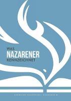 Was Nazarener Kennzeichnet Kirche Des Nazareners by Frank (University of Southern Mississippi Hattiesburg USA) Moore