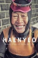 Haenyo-women Divers Of Korea by Y Zin