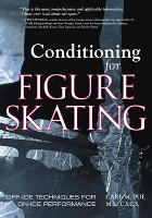 Conditioning for Skating Off-Ice Techniques for On-Ice Performance by Carl Poe