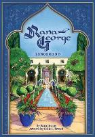 Rana George Lenormand by Rana George