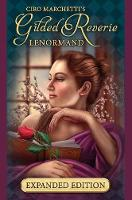 Gilded Reverie Lenormand Expanded Edition by Ciro Marchetti