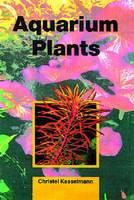 Aquarium Plants by