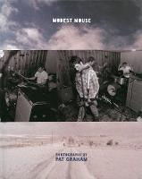 Modest Mouse 1992-2010 by Pat Graham