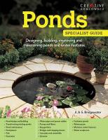 Home Gardeners Ponds by A & G Bridgewater