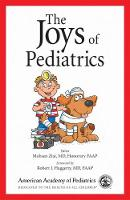 The Joys of Pediatrics by Mohsen Ziai