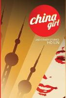 China Girl And Other Stories by Ho Lin