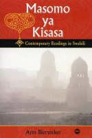 Masomo Ya Kisasa Contemporary Readings in Swahili by Ann Biersteker