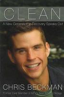 Clean by Chris Beckham