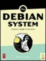 The Debian System by Martin Krafft