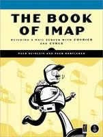 The Book Of Imap by Peer Heinlein