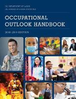 Occupational Outlook Handbook, 2018-2019 by Bureau of Labor Statistics Respirator Use Survey