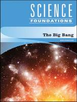 The Big Bang by Mike Perricone