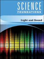 LIGHT AND SOUND by