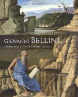 Giovanni Bellini - Landscape of Faith in Renaissance Venice by Davide Gasparotto