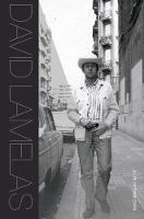David Lamelas - A Life of Their Own by Maria Jose Herrera, Kristina Newhouse
