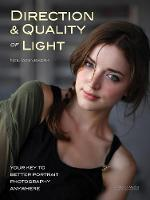 Direction And Quality Of Light Your Key to Better Portrait Photography Anywhere by Neil van Niekerk