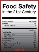 Food Safety Today by Berkshire Publishing Group