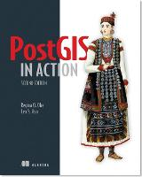 PostGIS in Action by Regina O. Obe, Leo Hsu