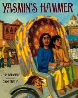 Yasmin's Hammer by Ann Malaspina