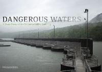 Dangerous Waters A Photo Essay on the Tennessee Valley Authority by Micah Cash