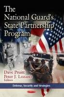 National Guard's State Partnership Program by Peter Lozano