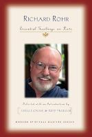 Richard Rohr Essential Teachings on Love by Richard Rohr