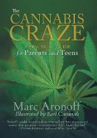 One Toke A Survival Guide for Teens by Marc Aronoff