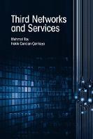 Third Network Services by Mehmet Toy, Hakki Candan Cankaya