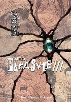 Neo Parasyte M Parasyte by Hiro Mashima, Akira Hiramoto