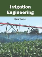 Irrigation Engineering by Davis Twomey