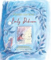 Poetry for Kids: Emily Dickinson by Emily Dickinson