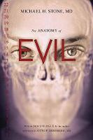The Anatomy Of Evil by Michael H. Stone MD