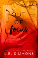 Out of Focus by L. B. Simmons