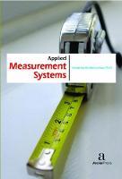 Applied Measurement Systems by Harinirina Randrianarisoa