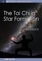 The Tai Chi in Star Formation by Hua-bai Li