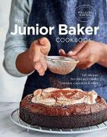 Junior Baker by Williams Sonoma Test Kitchen