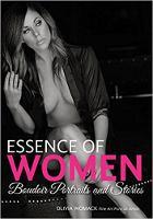 Boudoir: Celebrating the essence of women by Olivia Womack