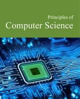 Principles of Computer Science by Salem Press