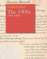 The 1900s (1900-1909) by Salem Press
