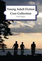 Young Adult Fiction Core Collection by H. W. Wilson