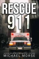 Tales from a First Responder by Michael Morse