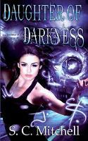 Daughter of Darkness by S C Mitchell