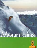 Mountains by Ian Rohr, Mark Stafford